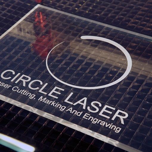 برش لیزری غیر فلزات، برش لیزری فلزات، برش لیزر، بش لیزری ، حکاکی لیزر، حکاکی لیزری، حکاکی مولتی استایل